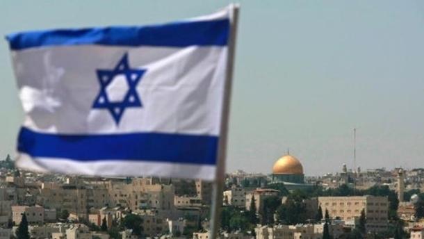 Армия Израиля заявила о пуске ракет со стороны Египта