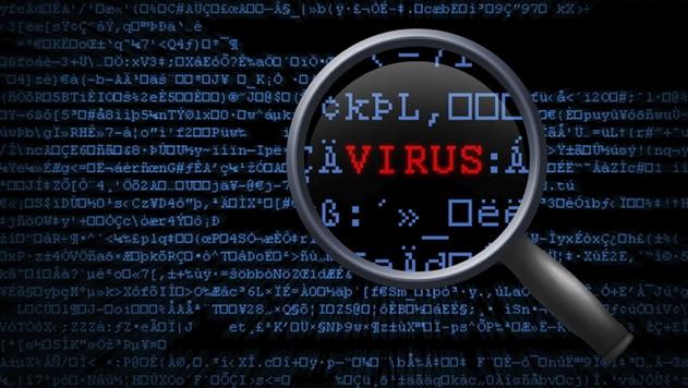 Вирус-шифровальщик Bad Rabbit атаковал крупнейшие банки России