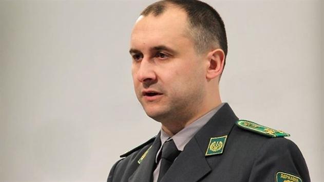 ГПСУ: Россия согласилась на встречу по задержанным пограничникам