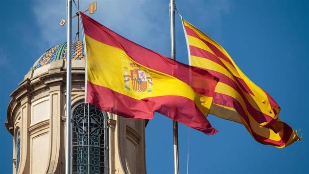 МИД Испании: Автономию Каталонии могут расширить