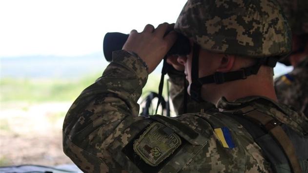 Генштаб назвал цену силового освобождения Донбасса