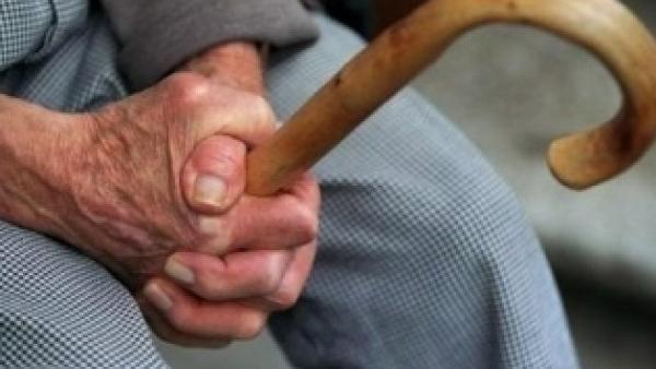 Россиянина, который 20 лет незаконно получал в Беларуси пенсию, осудят