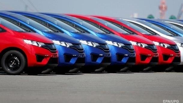 В Сингапуре запретят регистрировать новые автомобили