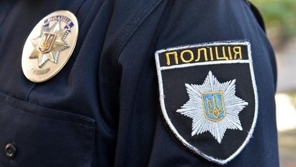 Почтальон украла 100 тысяч гривен и уехала в Польшу