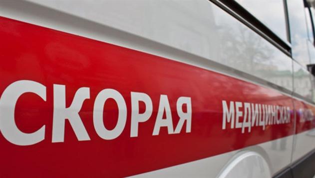 На стройплощадке в Минске рабочий сорвался с крыши и погиб