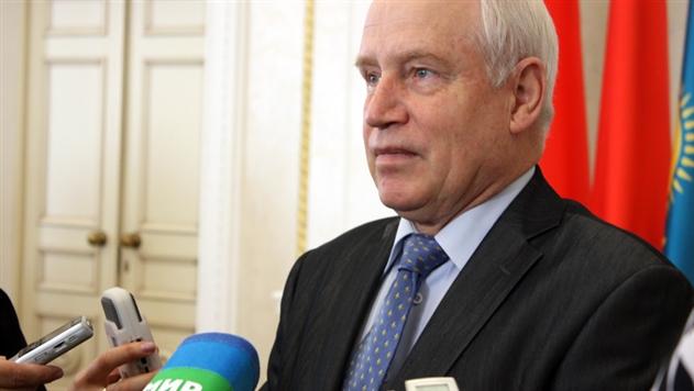 Исполком СНГ обещает учесть замечания Лукашенко