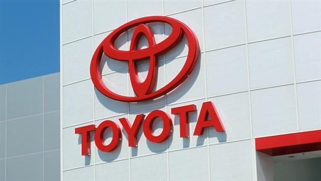 Toyota откажется от двигателей внутреннего сгорания с 2040 года – СМИ