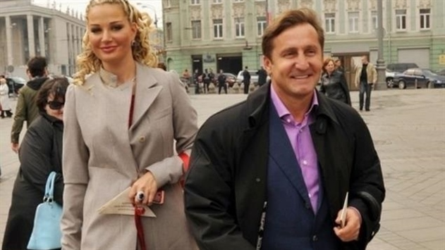 Убийство Вороненкова: Подозреваемый явился в СК