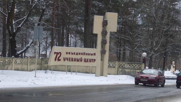 Комитет солдатских матерей подключился к расследованию смерти Коржича