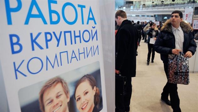 Количество занятых в экономике Беларуси уменьшилось на 40 тыс. человек