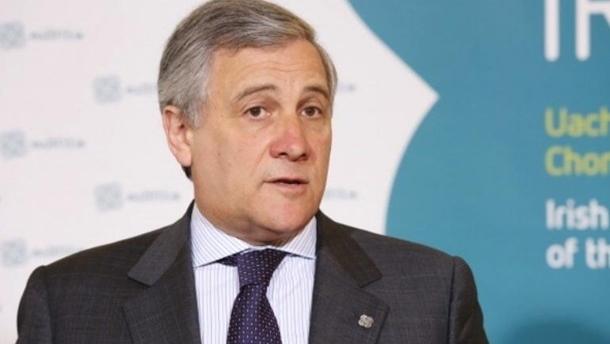 Европарламент не признает независимость Каталонии