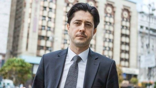 Причастную к схемам в Минобороны компанию будет защищать экс-замгенпрокурор