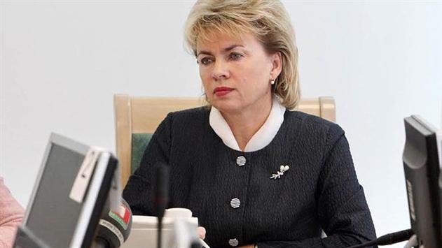 В Беларуси могут появиться льготные кредиты для женщин