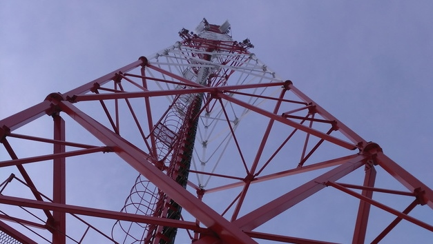 В сети 4G МТС еще 19 новых городов и поселков Беларуси