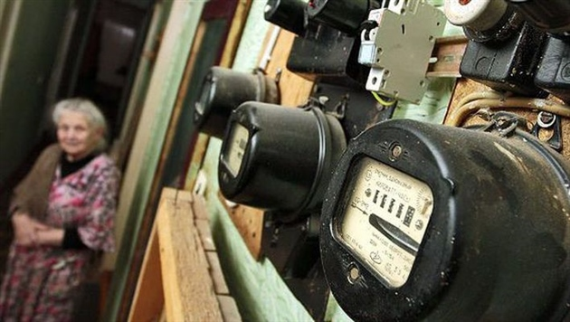 Госстандарт хочет ввести «дешевые» ночные тарифы на электроэнергию