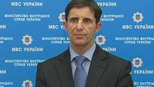В Украине предотвратили более 300 терактов