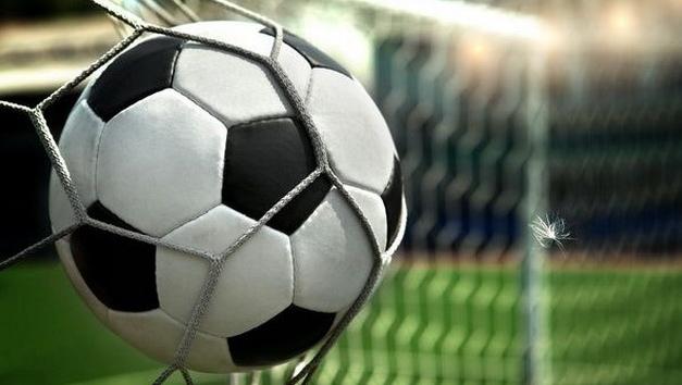 Определились пары стыковых матчей европейской квалификации ЧМ-2018