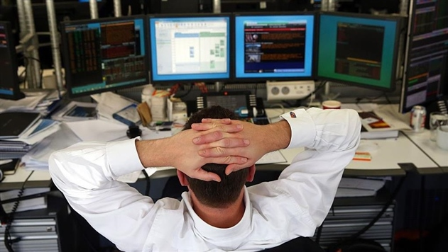 В СБУ заявили, что остановили хакерскую атаку