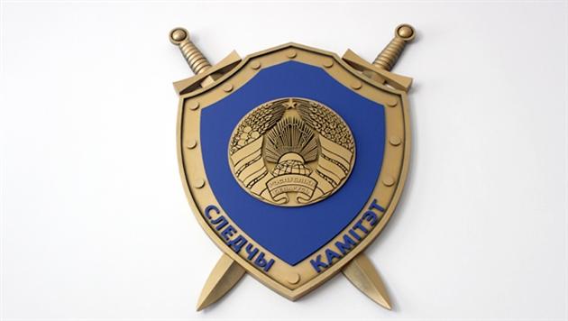 СК возобновил дело по факту смерти солдата Бастюка