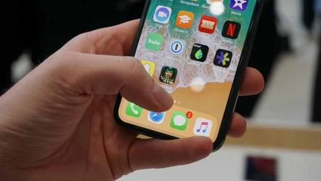 Apple решила создать эконом-версию iPhone X