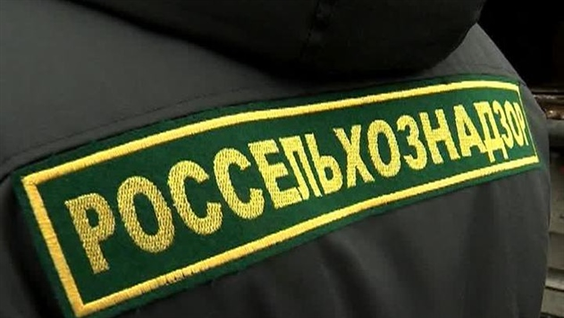 Россия обвиняет белорусских поставщиков в махинациях с ввозом молока