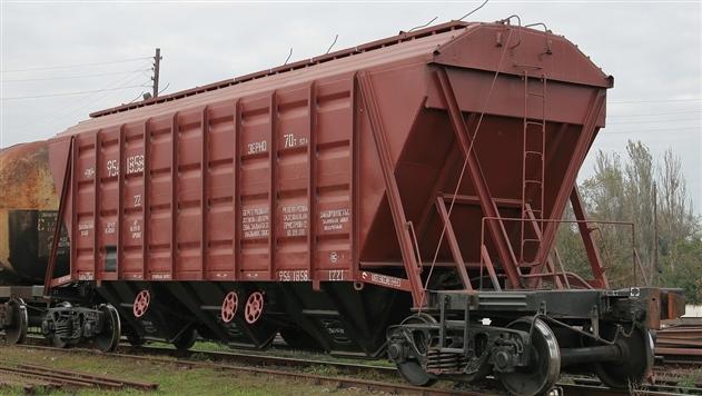 В Полтавской области мать с дочерью попали под колеса поезда