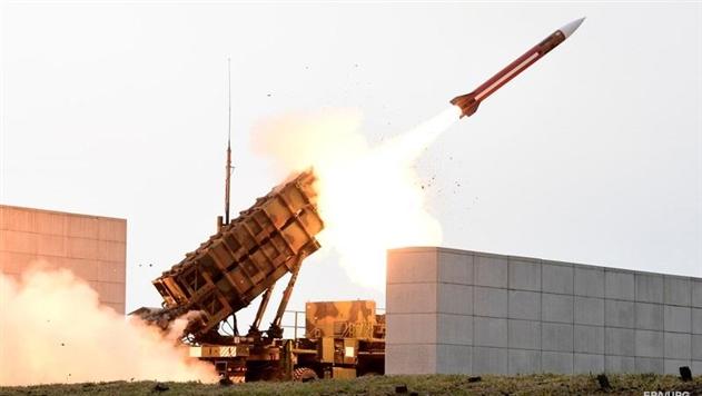 Румыния покупает ракетные комплексы на миллиарды долларов