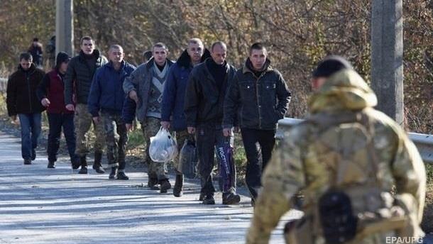 В ДНР заявили о готовности к обмену пленными