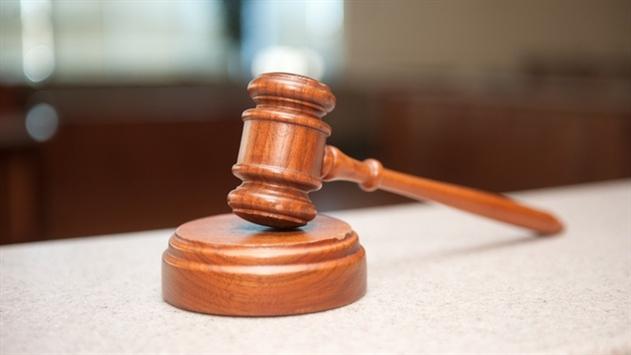 Два месяца в СИЗО: задержанный за патрон француз признан невиновным