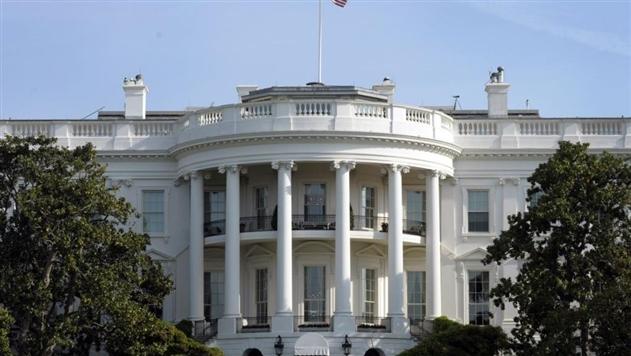 США опровергли согласие поставлять оружие Украине