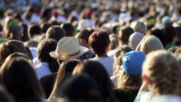 Ученые: Украинцев станет на 5,5 млн меньше