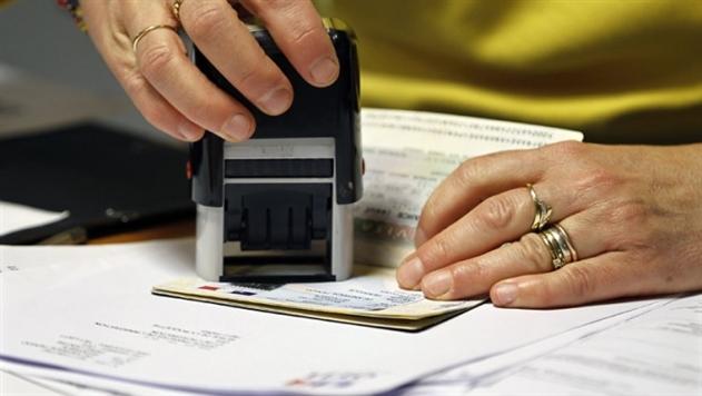 Беларусь передала ОАЭ проект соглашения о взаимной отмене виз