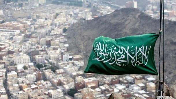 В Саудовской Аравии считают, что Ливан объявил стране войну