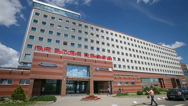 Белорусский ПВТ и Казахстан будут сотрудничать в сфере ИТ