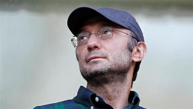 Франция обвинила сенатора РФ в отмывании денег