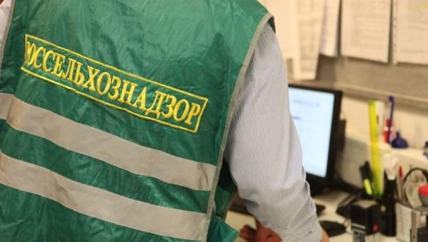 Проверяющих из Россельхознадзора не пустили на 7 белорусских предприятий