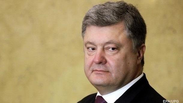 Винник: Порошенко против разрыва дипотношений с РФ