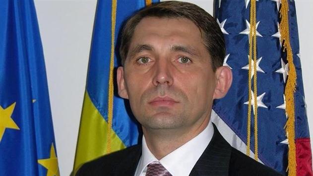 Посол: Венгрия использует закон об образовании из-за выборов