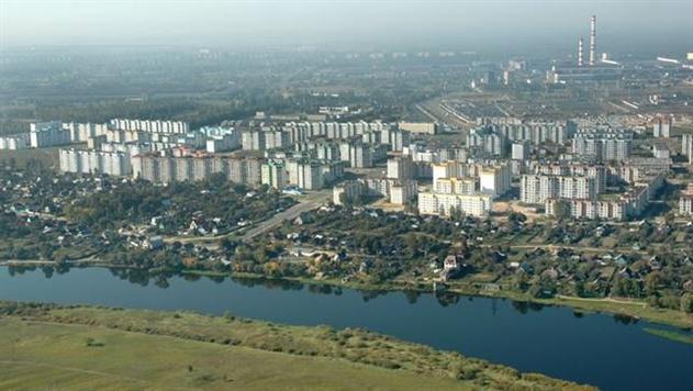 В Беларуси разработают планы развития районов на 2018 год