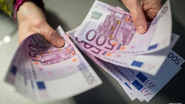 Страны ЕС увеличат взносы в общий бюджет из-за Brexit