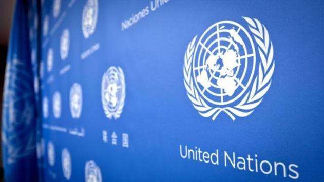 В ООН призвали наказывать за злоупотребления с оффшорами