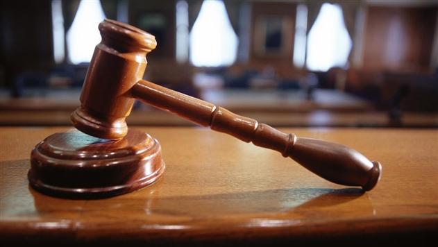 В Киеве будут судить мужчину, ограбившего 22 банка