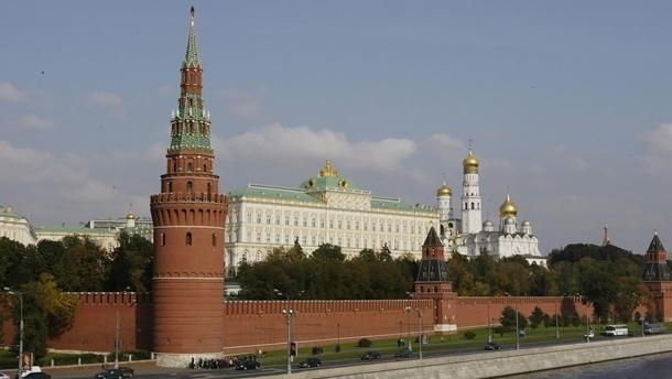 Москва: Главы ЛДНР поддержали обмен пленными