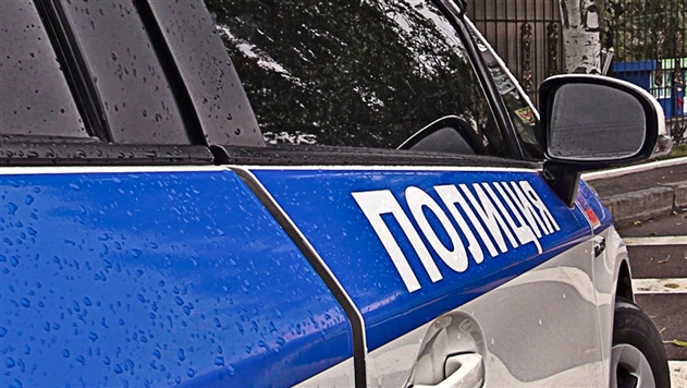 В ДНР заявили о задержании более 300 человек