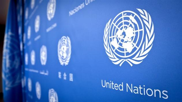 Вице-спикер Верховной Рады: Минску опять не хватило «нейтральности»