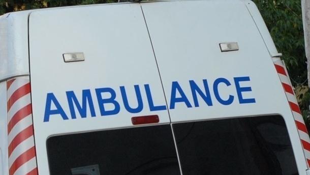 Число жертв пожара в Батуми выросло до 11 человек