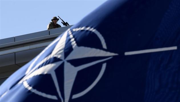 В РФ заявили о давлении на Сербию со стороны НАТО