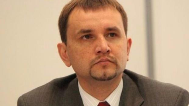Вятрович предложил изменения в календаре украинских праздников