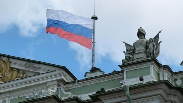 В России подтвердили предоставление убежище, обвиняемому в терроризме
