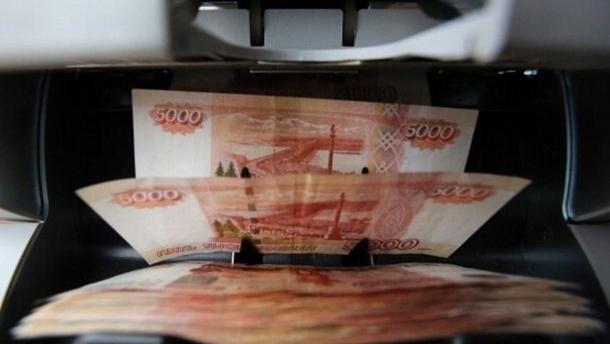 Россия выделит Крыму «именные» дотации на десятки миллиардов